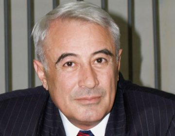 Rəsul Quliyev Heydər Əliyev Fonduna mülk hədiyyə edib – İDDİA