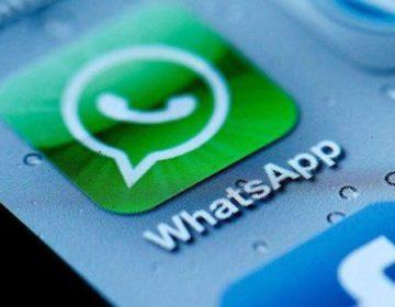 """""""WhatsApp"""" ödəniş sisteminin tətbiqinə başladı"""