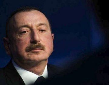 """R.Kazlariç və D.Kramer: """"Qərb ölkələrindən heç kim Əliyevi təbrik etməməlidir"""""""