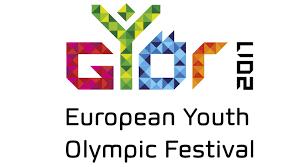 Bakıda Avropa Gənclər Olimpiya Festivalı keçiriləcək