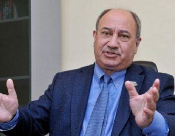 """""""Hansınız 52 manatla dolana bilərsiz"""" – Deputat həmkarlarına müracət etdi"""