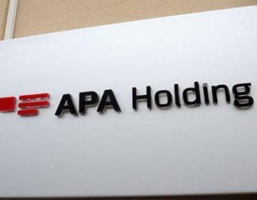 APA-nı kim, niyə bağladı?