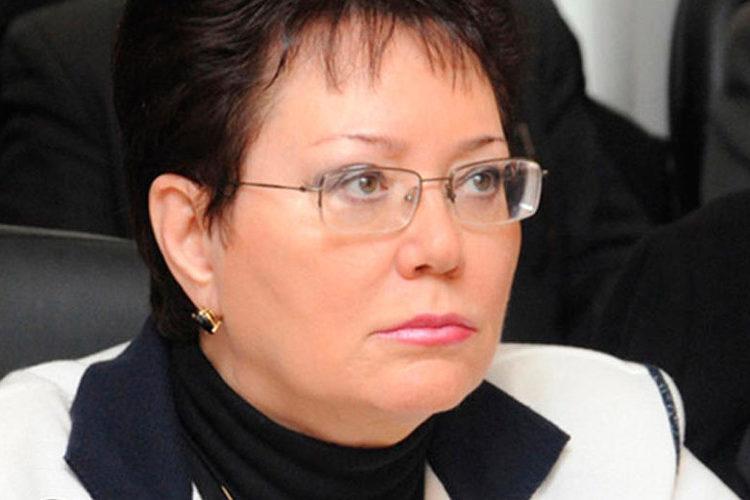 Deputat: 200 manat maaşı təsəvvür edə bilirsiniz?