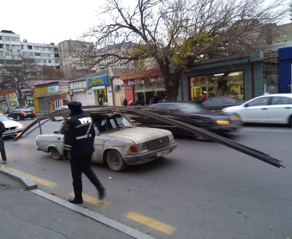 sürücü polis