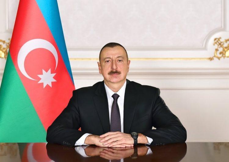 Məcburi köçkünlərin aylıq müavinətləri artırıldı – SƏRƏNCAM