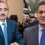 Prezidentin köməkçisi Əli Həsənov Əli Kərimlini tənqid etdi