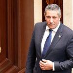 """Siyavuş Novruzov: """"Özləri vaxtilə büdcəyə süpürgə çəkiblər…"""""""