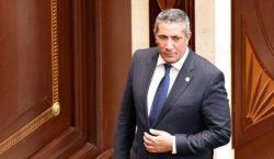 """""""Daxili işlərimizə qarışmaq cəhdləri nəticə verməyəcək"""""""