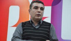 """""""Maaş-pensiya artımları üçün vəsait büdcədə nəzərdə tutulmayıb"""""""