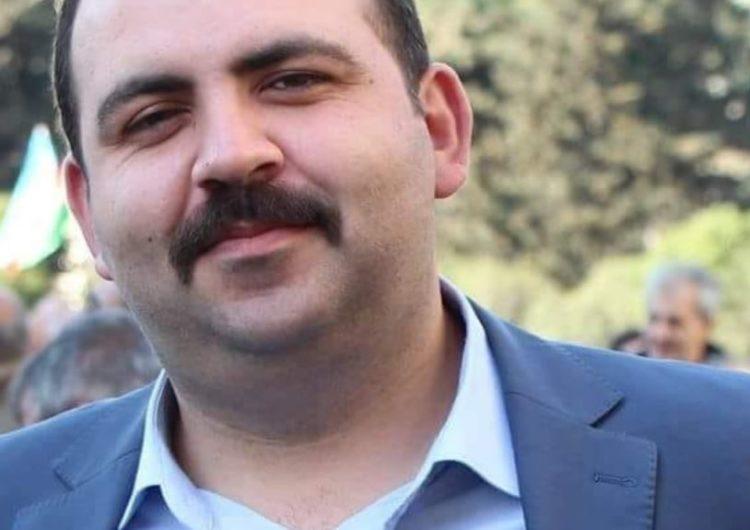AXCP üzvü Nicat Abdullazadəyə 15 sutka həbs verildi