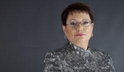 """Deputat sənədsiz evlərə  """"kupça"""" verilməsini təklif etdi"""