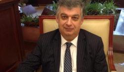 """""""İstehsalla bağlı sahələrə xüsusi diqqət yetirilməlidir"""""""