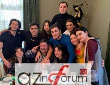 Vidadi Zeynalov azadlıqda – 73 milyonluq mənimsəmə…