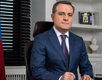 """Tovuz məktəbində rüşvət skandalı: """"2000 manat aldı, sonra da…"""""""