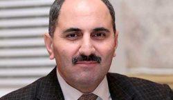 Prezident tərəfdarı olan jurnalist rusdilli azərbaycanlıları təhqir etdi