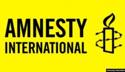 Amnesty International Avroliqa finalına görə UEFA-nı tənqid etdi