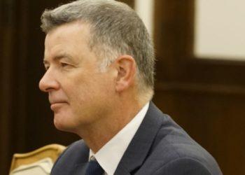 ABŞ Rusiya-Almaniya qaz kəmərinin çəkilməsinə yol verməyəcəyini deyir